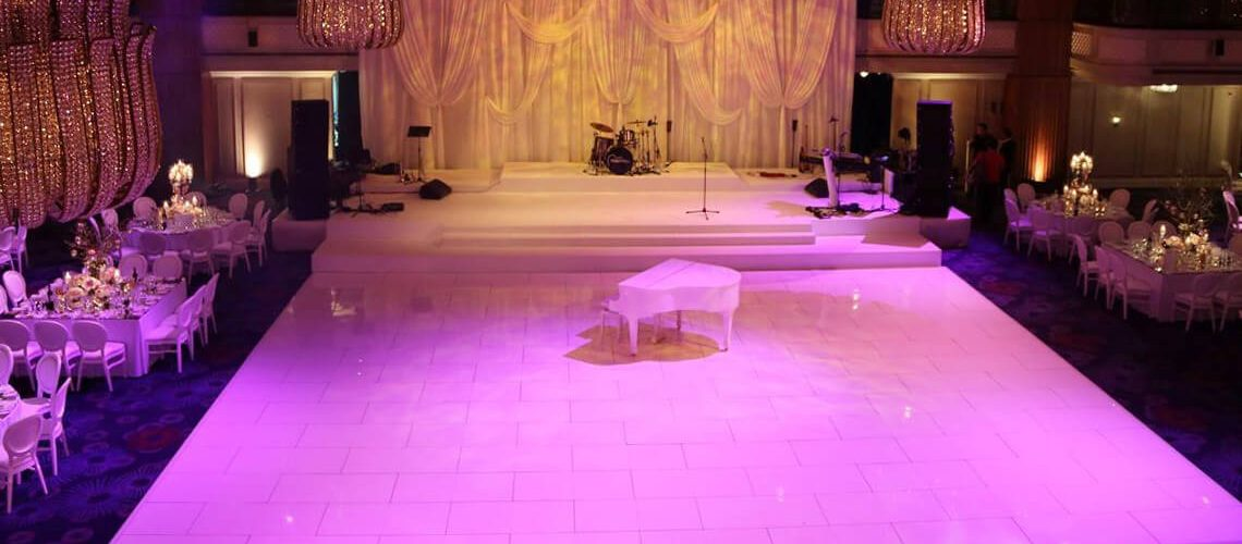 1-hero-white-dance-floor-grosvenor-2