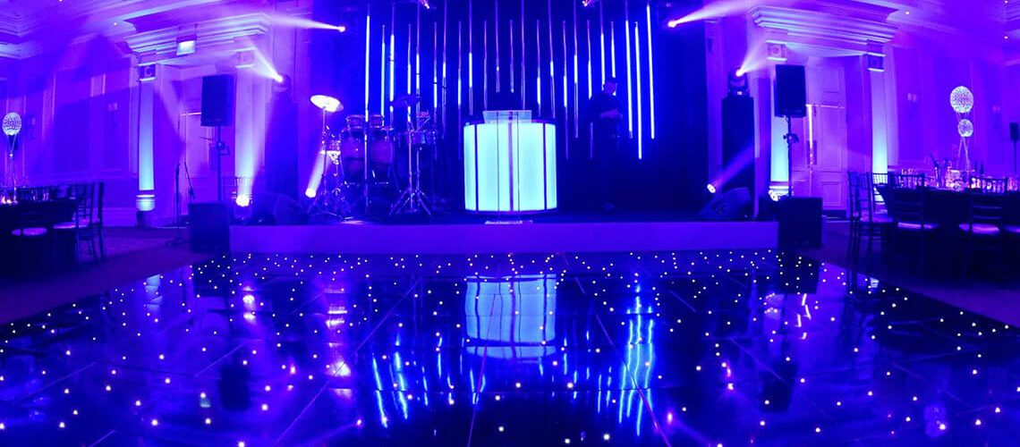 black-led-dance-floor-1