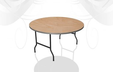 classic-4ft-round-dining-table