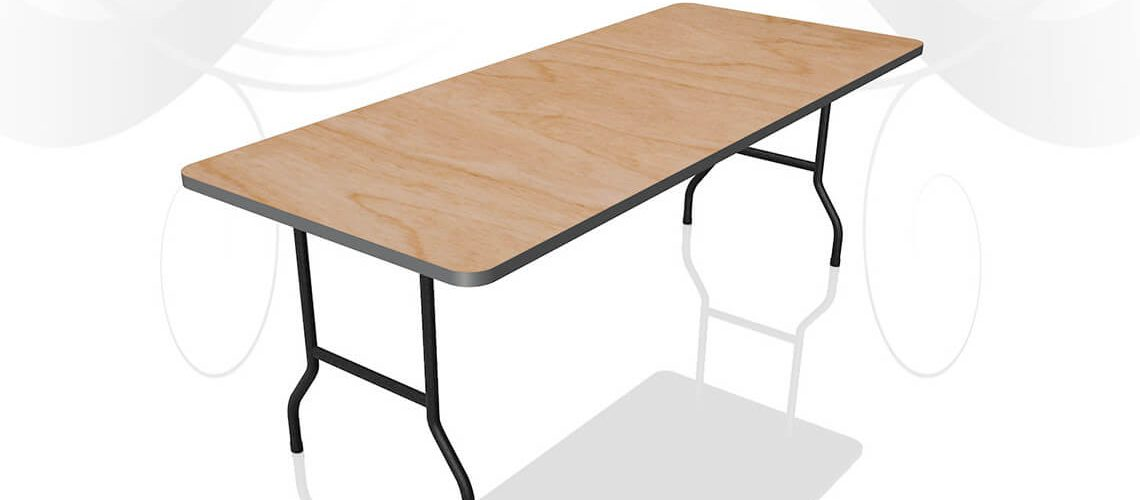 classic-rectangular-2-6x6ft-dining-table
