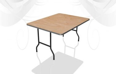 classic-rectangular-3x4ft-dining-table