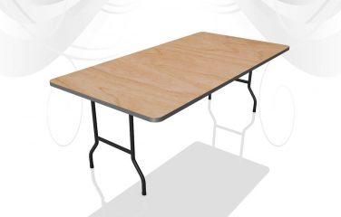 classic-rectangular-3x6ft-dining-table