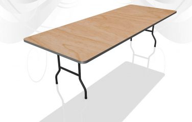 classic-rectangular-3x8ft-dining-table