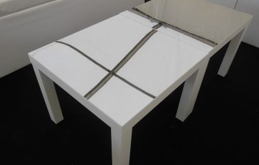 classic-white-wooden-coffee-table