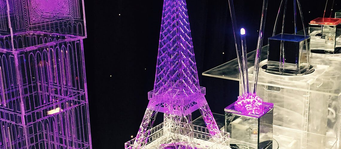 eiffel-tower-purple