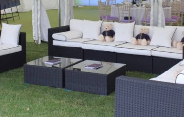 Florida Outdoor Rattan