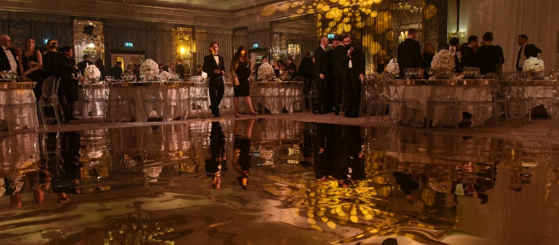 mirrored-dance-floor-2