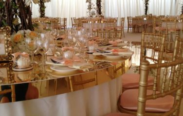gold-mirror-table