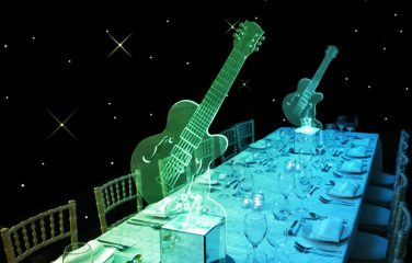 illuminated-guitar