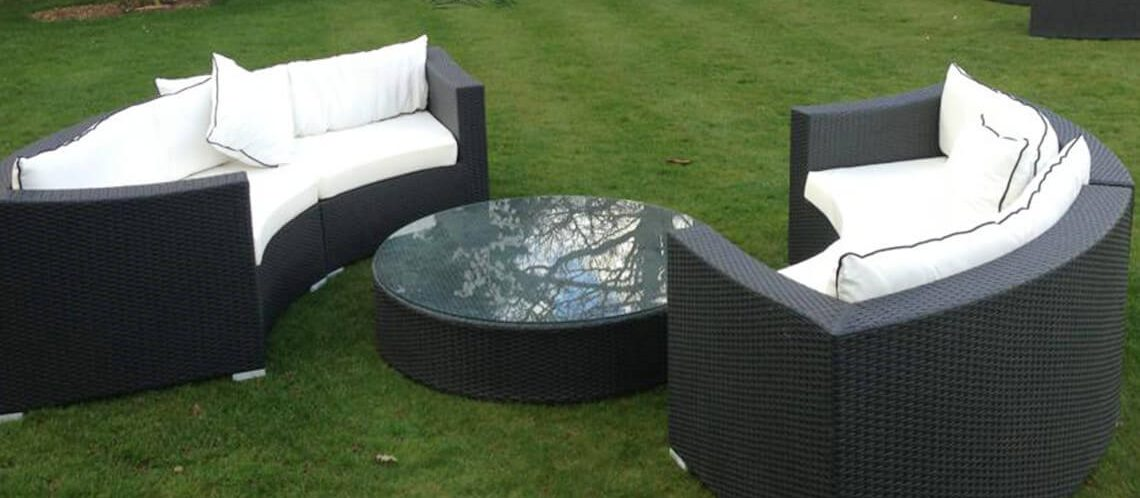 outdoor furniture 1