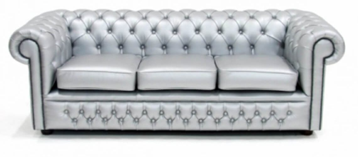 silver_chesterfield_sofa_furniture_hire (1)