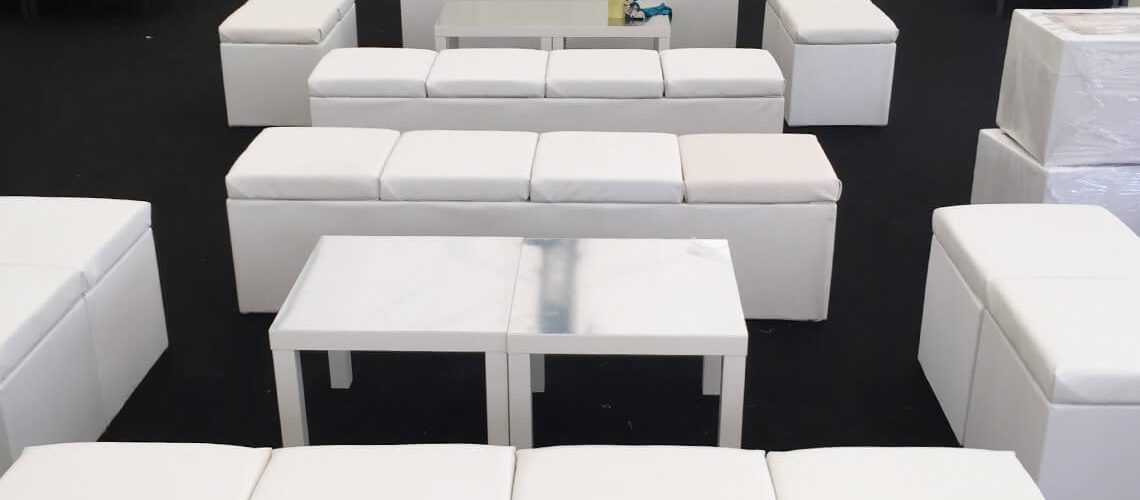 white-benches-and-cubes