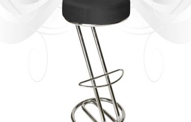 z-bar-stool-black-seat