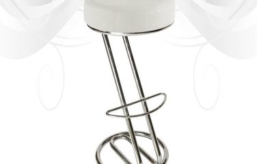 z-bar-stool-white-seat