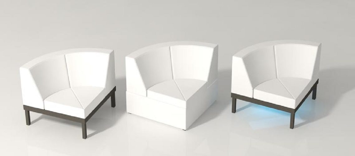 90¯-Lowback-Inside-chairs (copy)