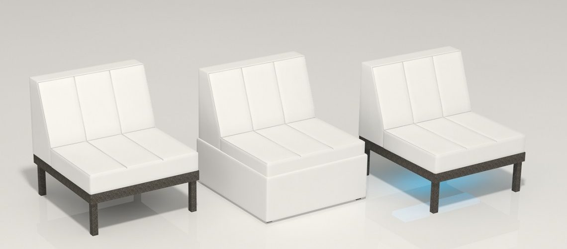 Straight-lowback-Armless-Chairs (copy)