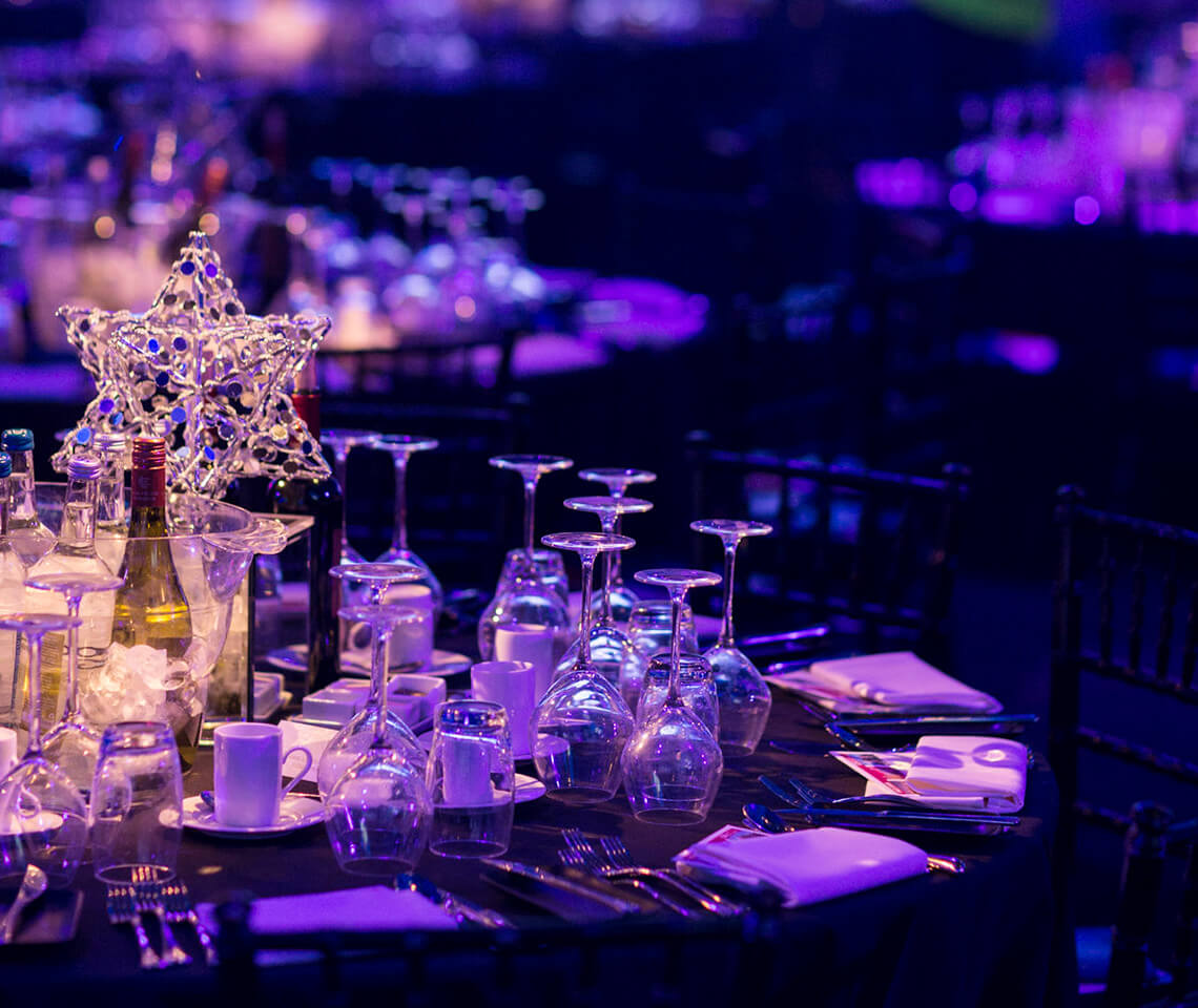Christmas party deals-9536